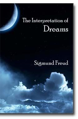 Sigmund freud dreams research paper