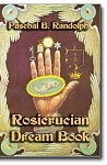 Rosicrucian Dream Book