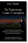 The Rosicrucian Cosmo-Conception