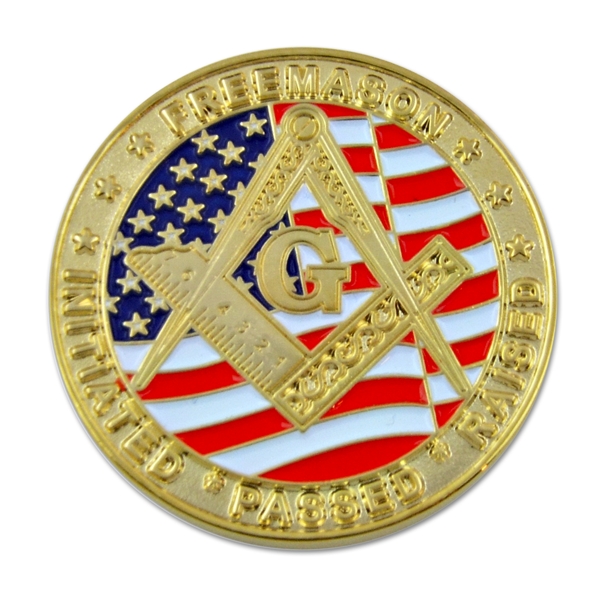 military coin exchange
