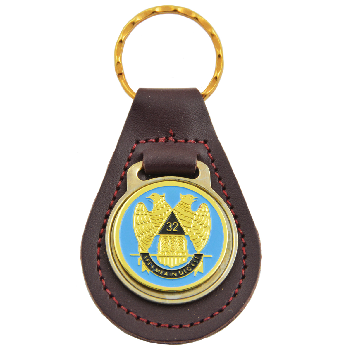 Prince Hall Masonic Regalia Grand Master Aprons Grand