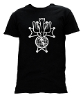 Knights of Columbus 4th Degree T-Shirt