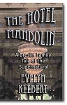The Hotel Mandolin A Breslin Family Tale of the Supernatural