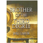 Brother of the Third Degree
