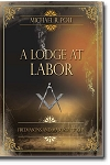 A Lodge at Labor