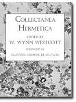 Collectanea Hermetica