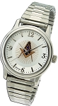 Blue Lodge Masonic Expansion Watch - MSW103F