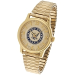 United States Navy Military Expansion Watch - NV510F