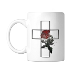 18th Degree Masonic Coffee Mug - [11 oz.]