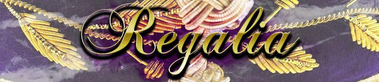 Masonic Regalia Online Store | The Masonic Exchange