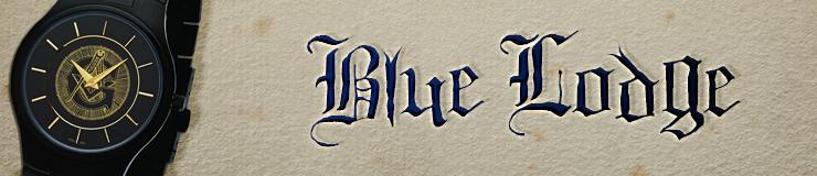 Masonic Blue Lodge Watches | The Masonic Exchange