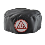 Royal Arch Soft Masonic Ceremonial Hat