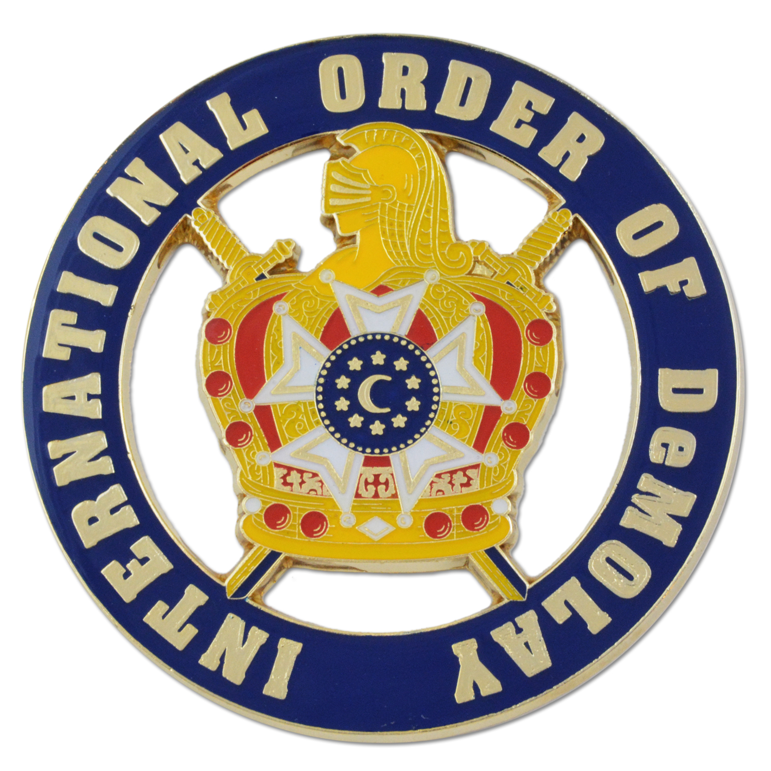 Other Fraternal Orders