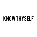 Know Thyself Masonic Vinyl Decal