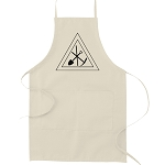 Royal Arch Working Tools Masonic Cooking Kitchen Apron