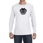 32nd Degree Double Headed Eagle Scottish Rite Long Sleeve T-Shirt