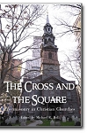 The Cross and the Square