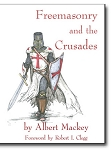 Freemasonry and the Crusades