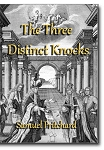 The Three Distinct Knocks