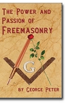 The Power and Passion of Freemasonry
