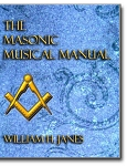 The Masonic Music Manual