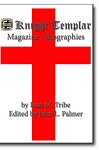 Knight Templar Magazine - Biographies
