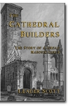 The Cathedral Builders