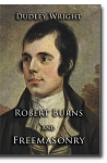 Robert Burns and Freemasonry