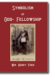 Symbolism of Odd-Fellowship