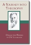 A Journey into Theosophy
