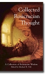 Collected Rosicrucian Thought