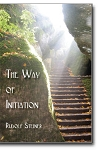 The Way of Initiation