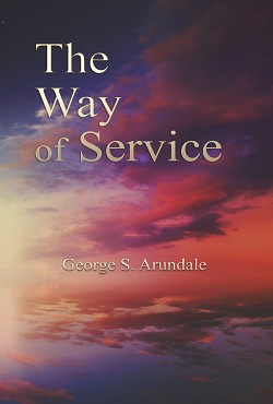The Way of Service