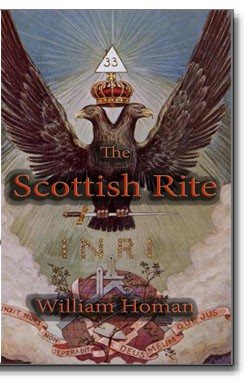 The Scottish Rite