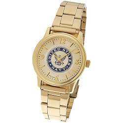United States Navy Military Expansion Watch - NV510B